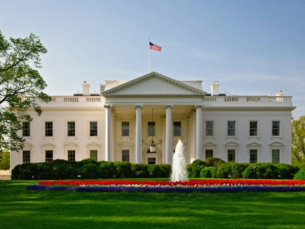 fehér-ház
