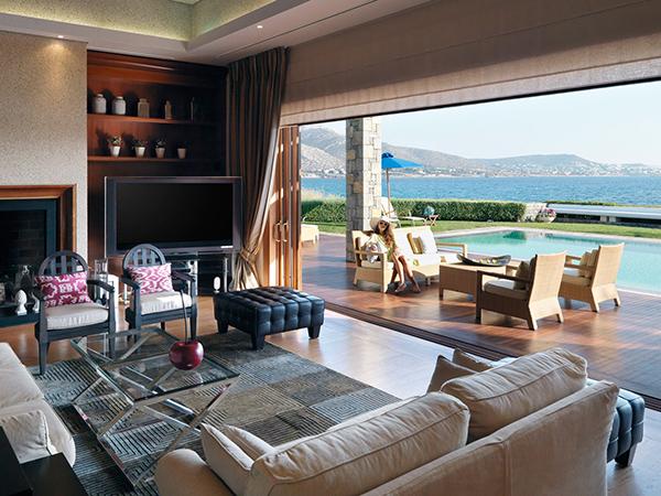 Grand-Resort-Lagossini-Athén