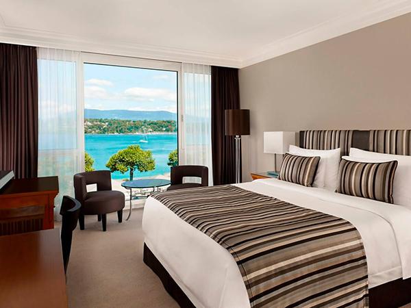 Hotel-President-Wilson-Genf