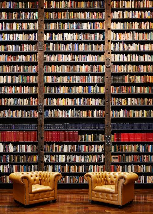 könyvespolc1