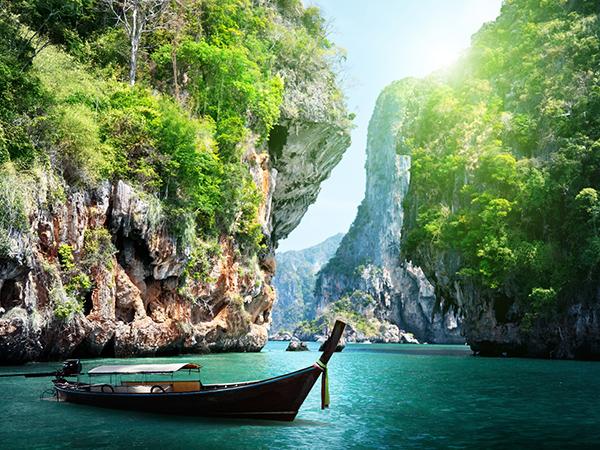 phang-nga-öböl-thaiföld