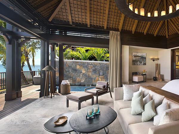 St-Regis-Villa-Mauritius