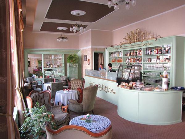 stühmer-kávéház