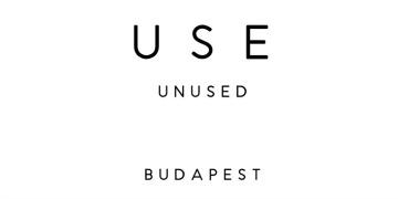 use-unused