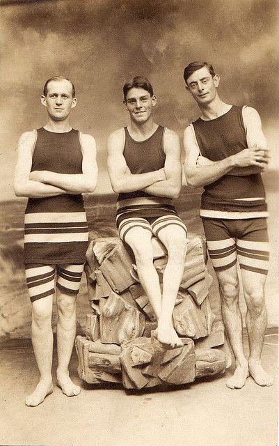 1910férfiak