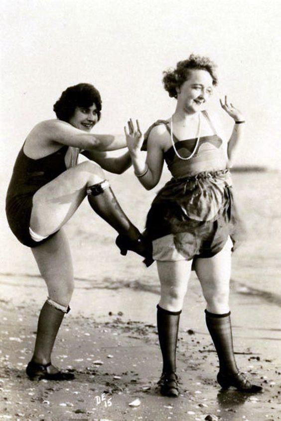 1928_fürdőruha