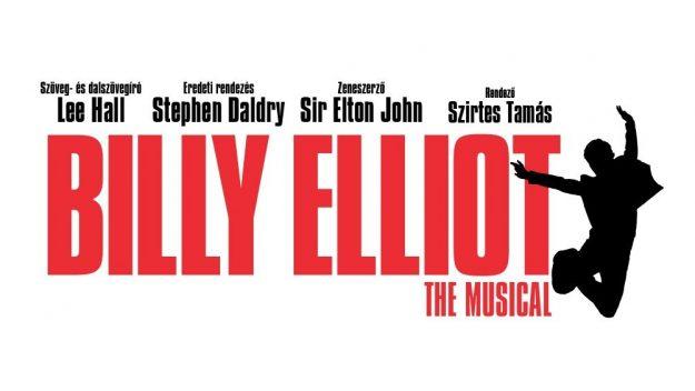 billy-elliot-a-musical-original-80469