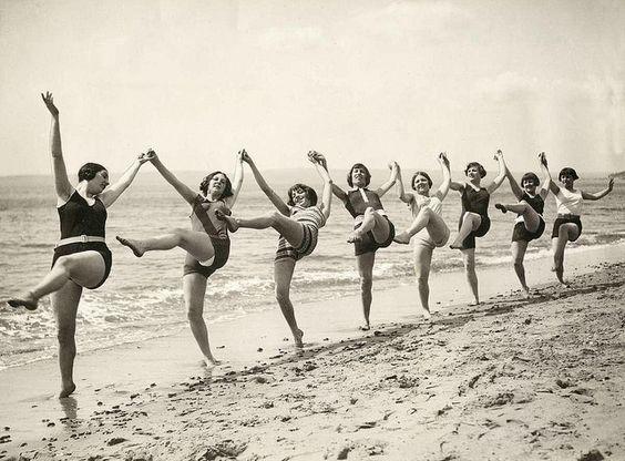 Bournemouth1925