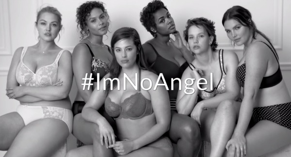 i'm-no-angel