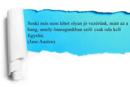 jane-austen-idézet