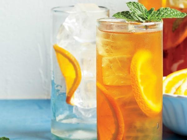 narancsos-jeges-tea