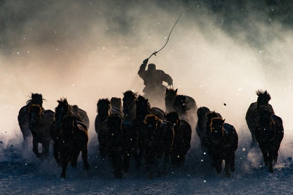 national-geographic-travel-photographer-of-the-year-2016-winners-1-577b5b29c5aa7__880
