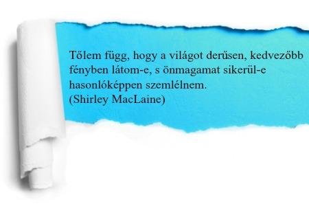 shirley-maclaine-idézet