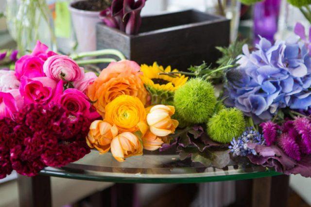 színharmónia_virág