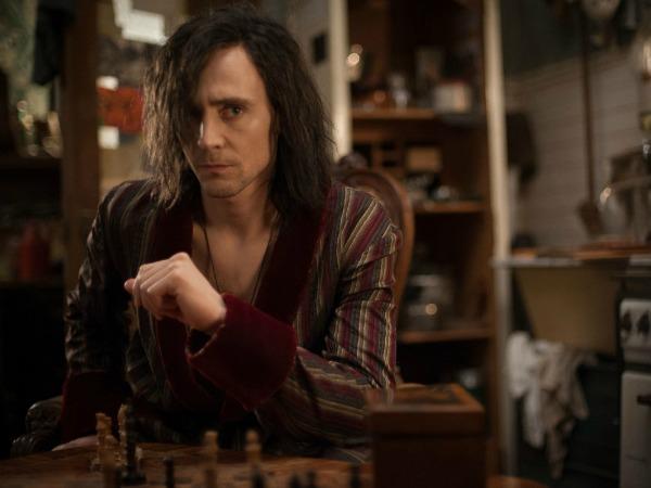 tom-hiddleston-vámpír-jó