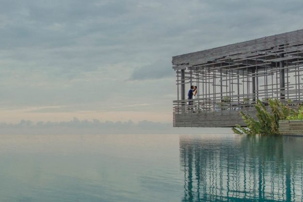 Ulawatu, Bali