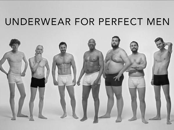 underwear-for-perfect-men-dressmann