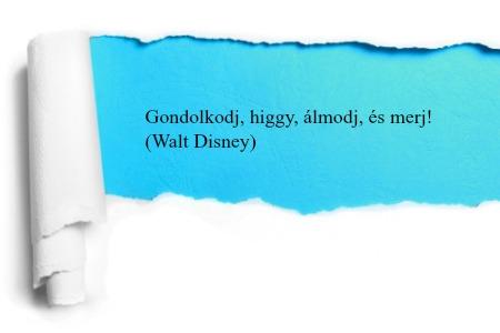 walt-disney-idézet