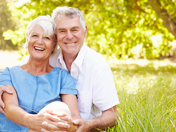 boldog-idősek