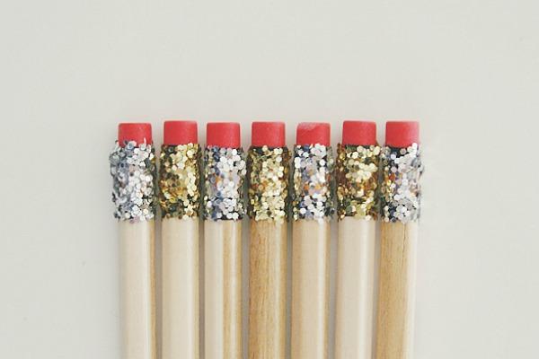 ceruza-csillogós