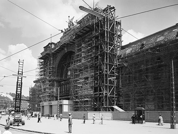 fortepan_91921-újjáépítés