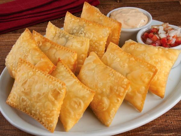 fried-bar-snacks.jpg