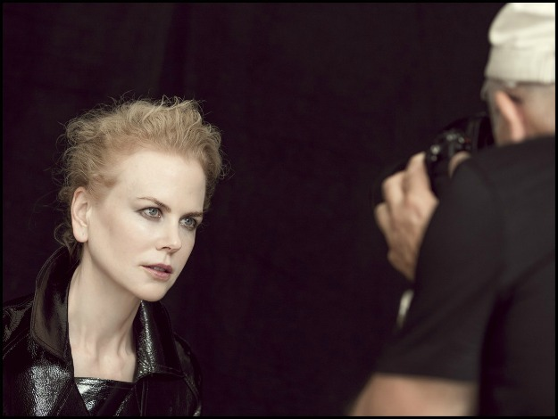 NICOLE_KIDMAN_433 - MEDIUM Res
