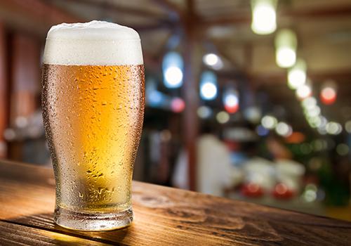 sör-jó