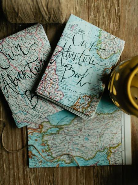 térkép-borító