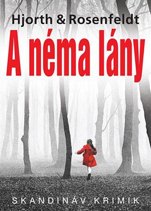 a_nema_lany