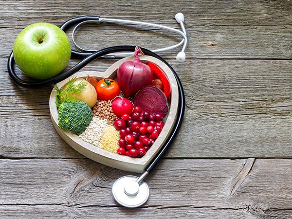 egészséges-ételek