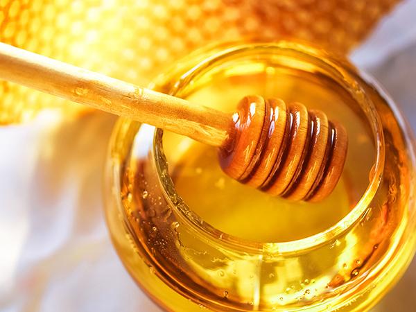 méz-pinterest