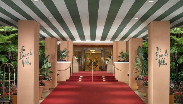 150514110004-1-bevery-hills-hotel-iconic-hotels-exlarge-169