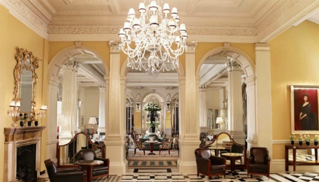 150514110357-2-claridges-london-iconic-hotels-exlarge-169