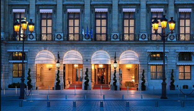 150514125141-3-hotel-ritz-paris-exlarge-169
