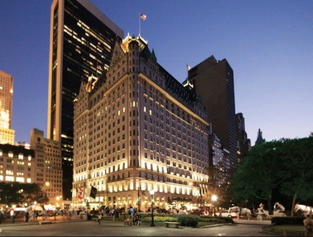 150514132550-5-plaza-hotel-new-york-iconic-hotels-exlarge-169