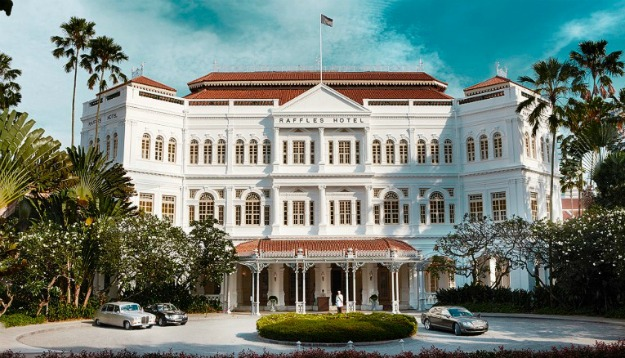 150514132759-6-raffles-hotel-singapore-iconic-hotels-exlarge-169
