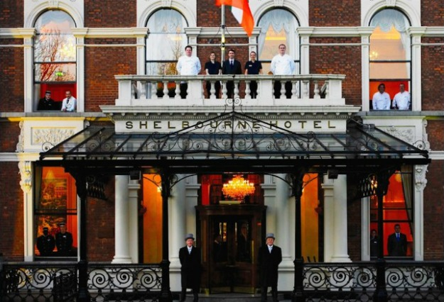 150514133310-8-shelbourne-hotel-dublin-iconic-hotels-exlarge-169