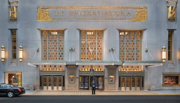 150514134425-10-waldorf-astoria-new-york-iconic-hotels-exlarge-169