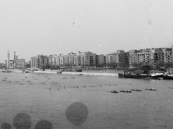 1949-augusztus-20