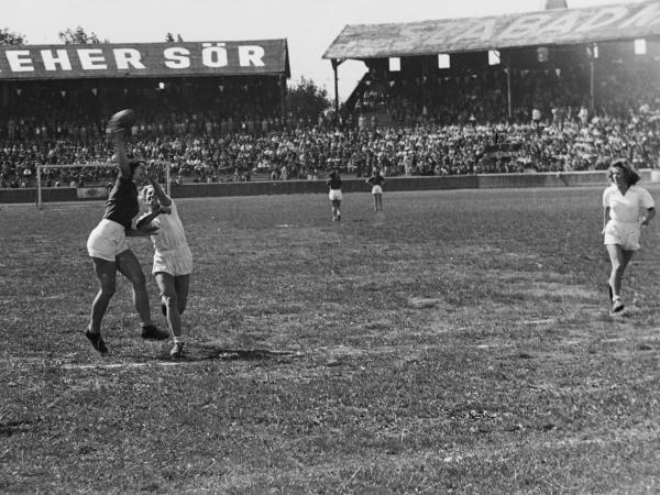 1949-kézilabda