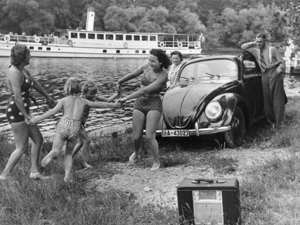 1949-nszk
