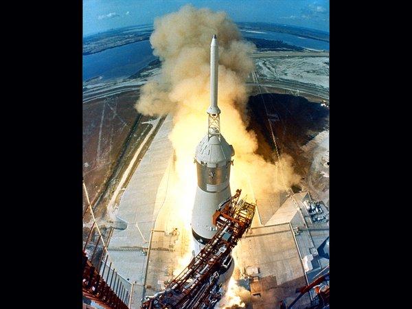 apollo_11_liftoff.jpg__600x0_q85_upscale