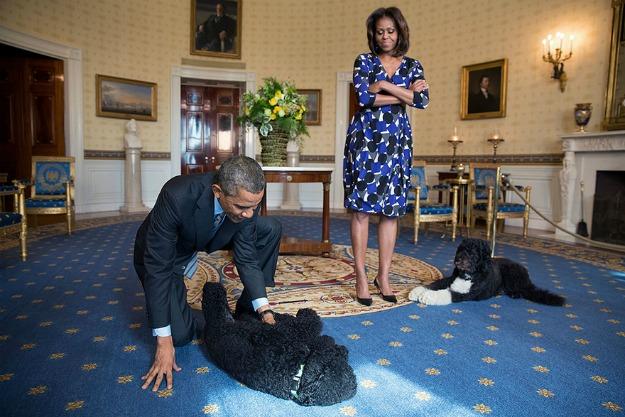barack-obama-photographer-pete-souza-white-house-182-5763f503d81d9__880
