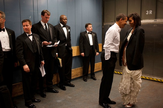 barack-obama-photographer-pete-souza-white-house-2-5763e35dc04fd__880
