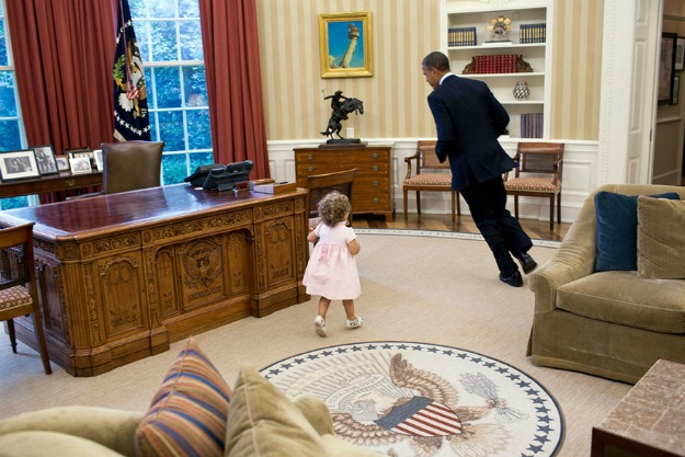 barack-obama-photographer-pete-souza-white-house-95-5763e42ab608d__880