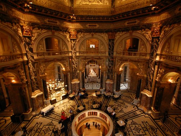 bécsi-szépművészeti-múzeum