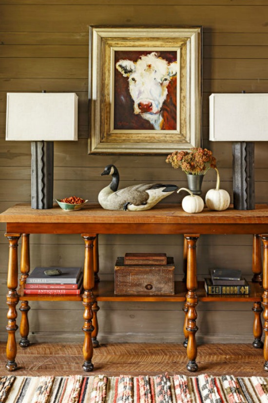 gallery-1471556405-forever-farm-console-1016