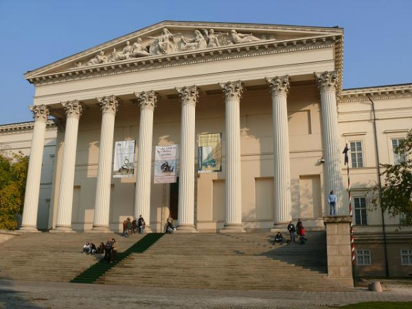 magyar-nemzeti-múzeum