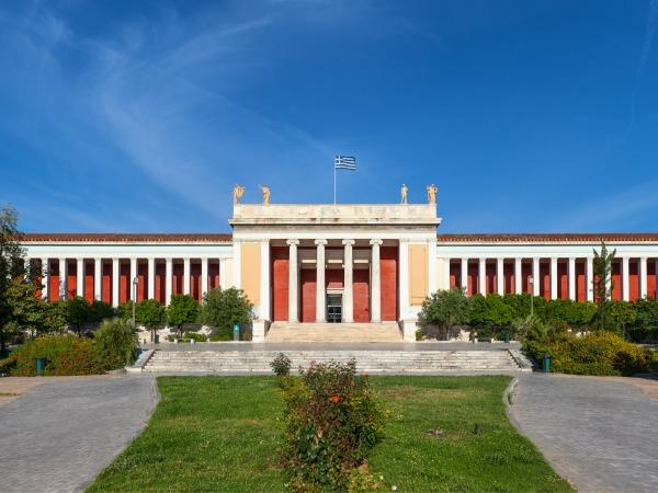 nemzeti-régészeti-múzeum-athén